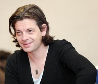 Focus Astro célébrités : Benjamin Biolay
