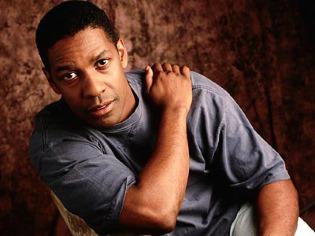 Focus Astro célébrités : Denzel Washington