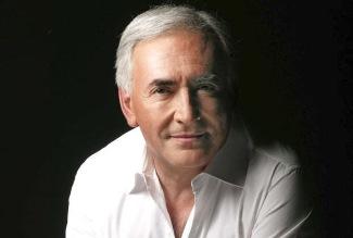 Focus Astro célébrités : Dominique Strauss-Kahn