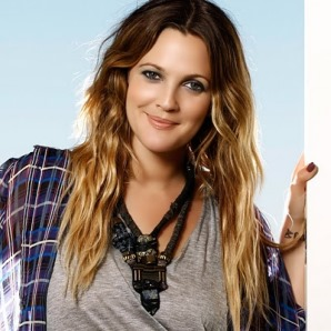 Focus Astro célébrités : Drew Barrymore