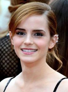 Focus Astro célébrités : Emma Watson