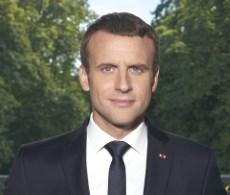 Emmanuel Macron : portrait astrologique