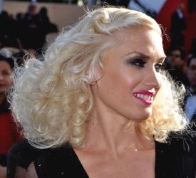 Focus Astro célébrités : Gwen Stefani