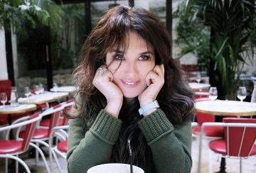 Focus Astro célébrités : Isabelle Adjani