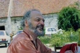 Jean-Pierre Nicola
