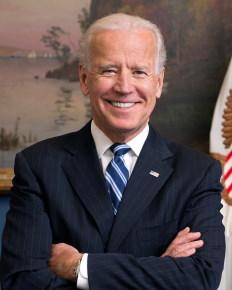 Joe Biden / Author : David Lienemann / CC BY-SA (https://creativecommons.org/licenses/by-sa/3.0)