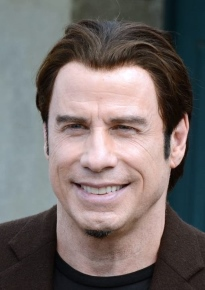 Focus Astro célébrités : John Travolta