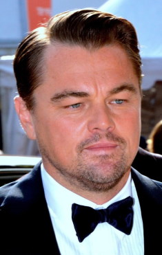Leonardo DiCaprio / Author : Georges Biard 05/2019 / CC BY-SA (https://creativecommons.org/licenses/by-sa/3.0)