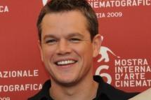 Matt Damon : portrait astrologique