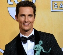 Matthew McConaughey: portrait astrologique