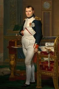 La puissance napoléonienne