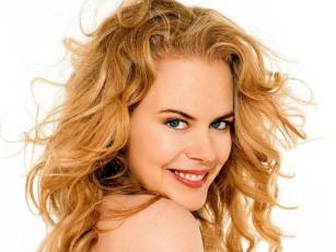 Focus Astro célébrités : Nicole Kidman