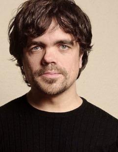 Focus Astro célébrités : Peter Dinklage