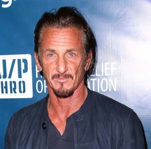 Focus Astro célébrités : Sean Penn