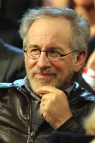 Focus Astro célébrités : Steven Spielberg