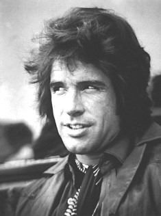 Warren Beatty / Author : ABC or film studio / CC BY-SA (https://creativecommons.org/licenses/by-sa/3.0)