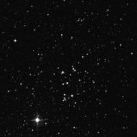 Acrux, l'étoile la plus brillante de la Croix du Sud est de la nature de Jupiter et favorise l'intérêt pour les mystères, l'occultisme, l'astrologie et favorise les carrières religieuses et juridiques.