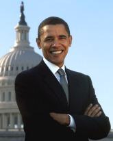 Barack Obama : portrait astrologique