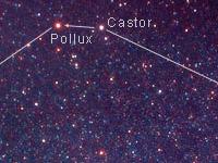Castor, donne une intelligence subtile, de la distinction, des succès en lois et publications, des honneurs et de la renommée...