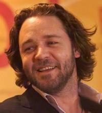 Russell Crowe a pour dominante signe le Bélier