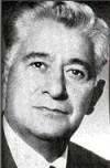 André Méric