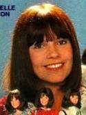 Chantal Goya, la tueuse de chasseurs, gare aux dérapages dans la communication...