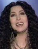 L'immortelle et milliardaire Cher