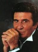 Gilbert Bécaud, une personnalité charismatique, Monsieur cent mille Volts !