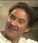 Kevin Kline, un acteur brillant et atypique (Un poisson nommé Wanda, les Mystères de l'Ouest avec Will Smith), pour une carrière atypique (conjonction Pluton Mars sur la pointe de la maison 9, carré Mercure/Vénus.