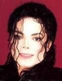 Michael Jackson, monstre ou fraîcheur infantile ?