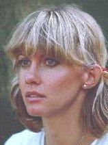 Olivia Newton-Jones
