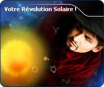 Votre Révolution Solaire
