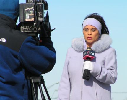 La profession de journaliste convient bien aux Gémeaux