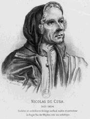 Nicolas de Cues et l'astrologie