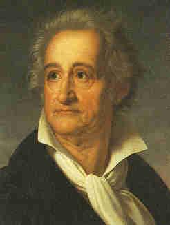 Goethe et l'astrologie