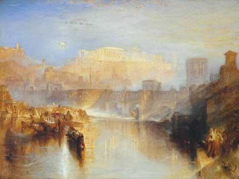 L'astrologie et l'Empire Romain
