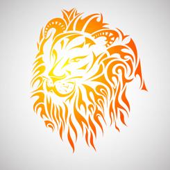 Quel barbecue pour le Lion, l'Ascendant Lion, la dominante planétaire Soleil ou la maison V chargée