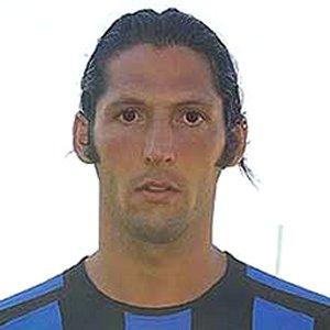Materazzi, insultes, coups et provocations à chaque match