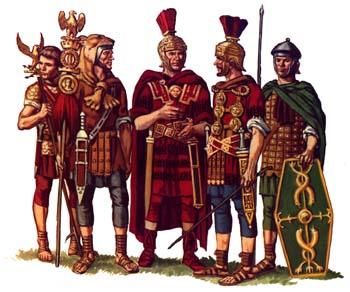 Le premier 13ième mois :-) Mercedonius ou Merkedonius, qui servait à combler le manque de jours dans l'année. Il correspondait à la paye des mercenaires.