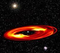 Véga est de la nature de Vénus et de Mercure. Véga incite ceux qui sont touchés par sa présence à la musique et aux voluptés de l'esprit, elle donne du raffinement, de la mobilité, de la bienfaisance mais aussi de la lascivité et peut donner de l'impudeur