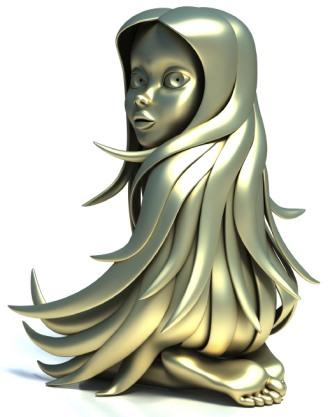 la façon de se cultiver pour la Vierge, l'Ascendant Vierge, la dominante planétaire Mercure ou la maison VI chargée